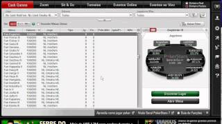 cardschat $100 daily freeroll