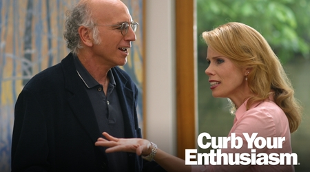 curb your enthusiasm poker game