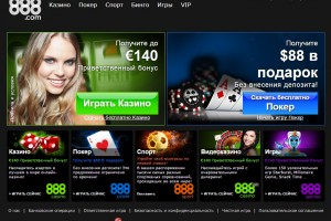 free online poker games with fake money