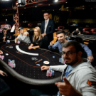party poker live help